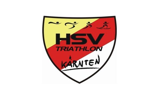 HSV Logo 640X400