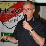 HSV Generalversammlung 2012