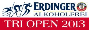 ER-SP-Tri-Open-Logo-2013_300