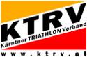 Kärntner Triathlon- und Aquathlon-Termine 2016