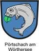 poertschach_100