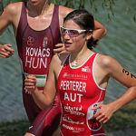 Tiszaujvaros ITU Triathlon World Cup und Udine A-A-T-C