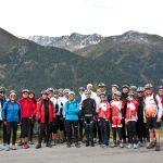Schöner HSV – Familienradtag am Samstag, 14. September
