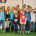 HSV-Generalversammlung und – Weihnachtsfeier