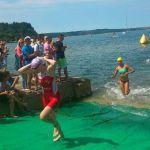 Anna-swim