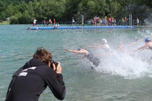 Start-Innsbruck-kom