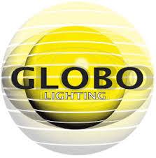 globolighting