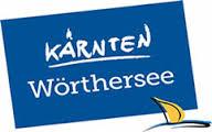 kaernten-woerthersee logo