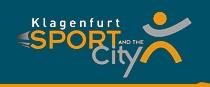 klagenfurt-sport