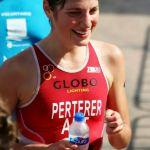 Lisa Perterer wird tolle 4. beim ihrem Saisonabschluss in Kolumbien