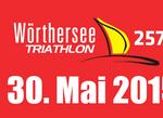 "Samstag, 30. Mai 2015 – ""Wörthersee Triathlon"""