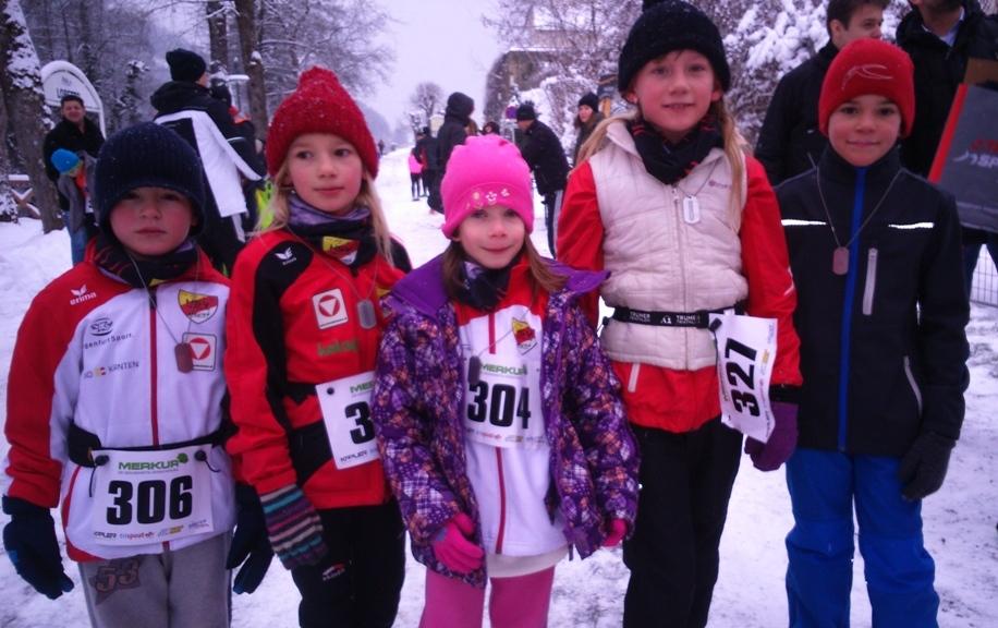 HSV-kids-Silvesterlauf