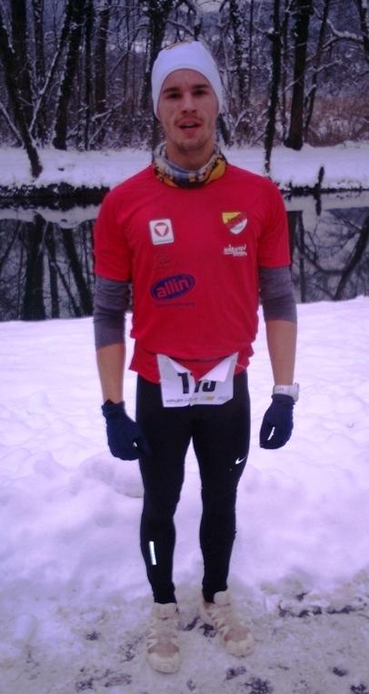 Nils-Silvester