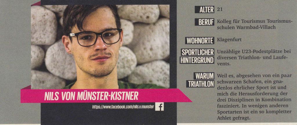 Kistner
