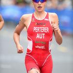 Lisa Perterer erreicht Platz 19 im WTS-ranking