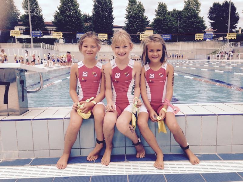 HSV-kids-Udine