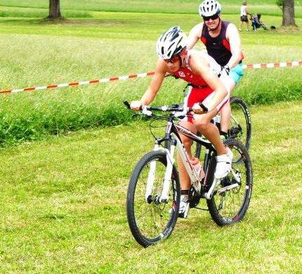 Rene-Berndorf-Rad