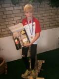 Fellinger-Pokal
