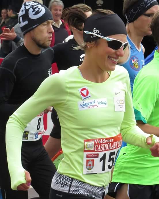 Lisa-Velden