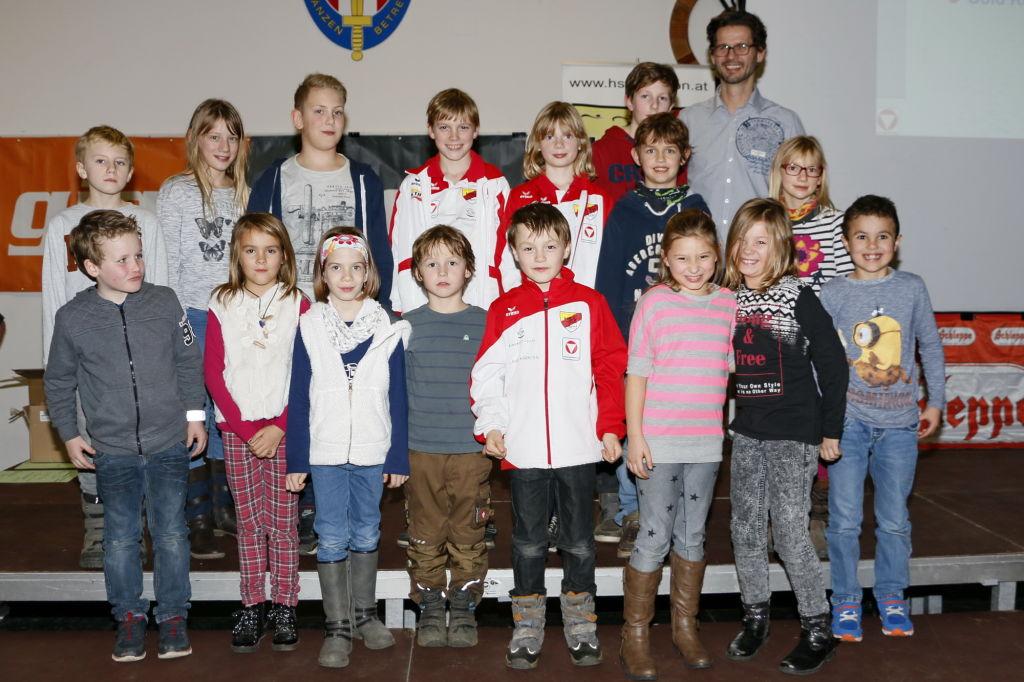 HSV-Weihnachtsfeier-2015_3
