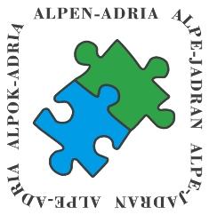 Alpe Adria - Logo