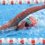 KTRV-Masters-Schwimmtraining – neue Abrechnung – Förderung HSV