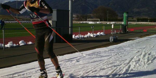 ÖSTM/ÖM Wintertriathlon 2017 in der Steiermark