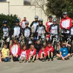 Oster-Trainingscamp Porec war wieder ein Highlight