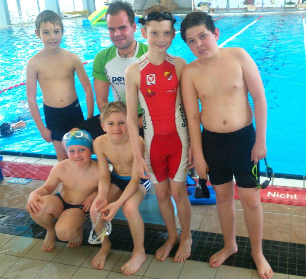 HSV-kids-swim-Ostern