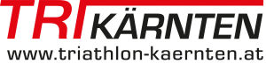 TRI_Kaernten_logo