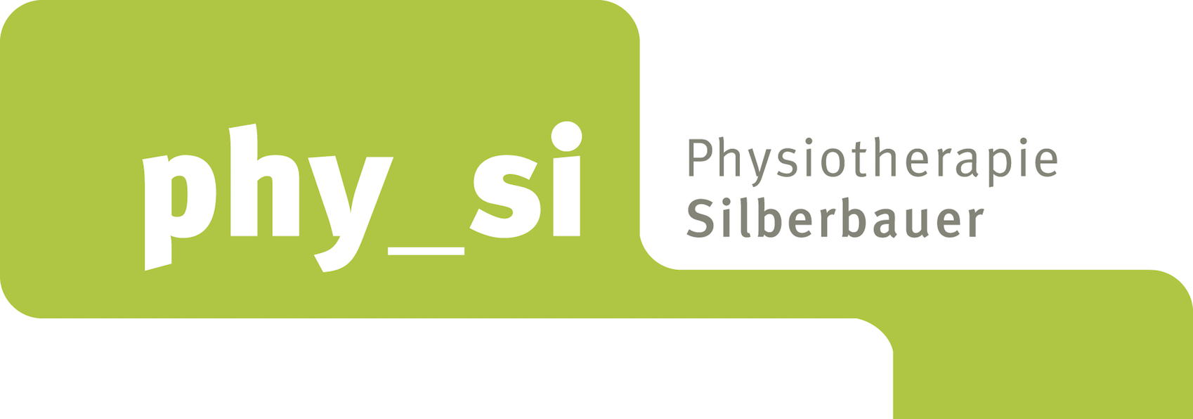 phy_si_logo_HSV