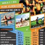 PRAVI-LETAK-triatlon-velenje