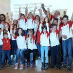 KTRV – Cupsiegerehrungen beim Sandwirth