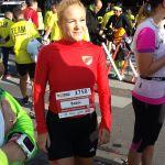 Grazer Halb-Marathon, Spartan Race in Barcelona und Zollfeld-Challenge