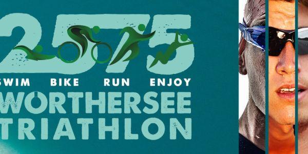 Wörthersee Triathlon 2017: Anmeldung geöffnet – ÖM Supersprint-Triathlon 2017!