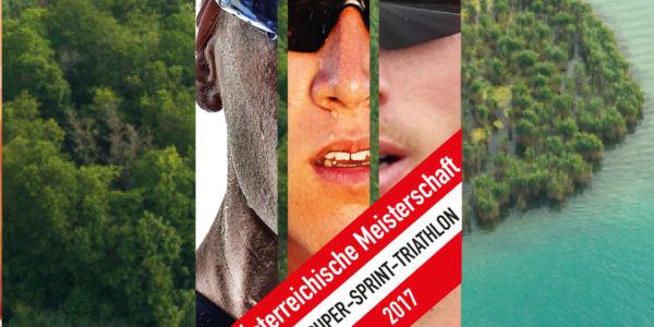 Nur noch knapp 2 Wochen bis zum Wörthersee Triathlon 2575: registrations and informations