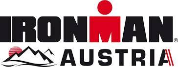 IRONMAN – HSVler sind aktiv als Starter und Streckenposten dabei! Am 1. Juli KM Crosstriathlon am weissensee