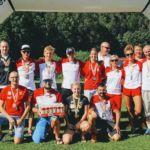 Triathlon – Cup Serien 2017 – alle Termine der Siegerehrungen und Endstände