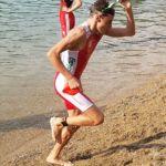 21 HSV-kids beim Faakersee-Aquathlon erfolgreich
