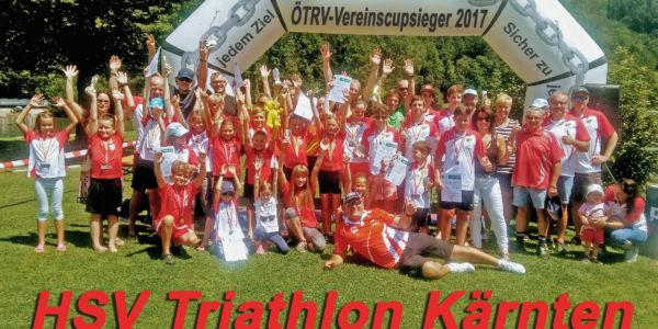 Am Sonntag letzter HSV-Wettkampf 2018