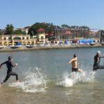 Top-ten für unsere Lisa Perterer beim 2017 Weihai ITU Triathlon World Cup