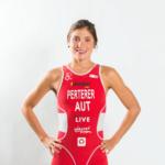 Lisa Perterer neuerlich Top-10 beim ITU Weltcup in den USA