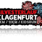 Silvesterlauf in Klagenfurt und Neujahrswanderung in Schiefling