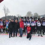 """""""Kärnten ICEMAN Wintertriathlon"""" – ein tolles sportliches Erlebnis!"""