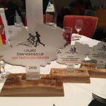 """""""ÖTRV-Vereinscupsieger 2018″: HSV Triathlon Kärnten"""