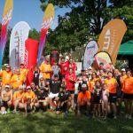 """""""Klagenfurter Triathlontage"""" von Freitag bis Sonntag: erfolgreiche Premiere"""