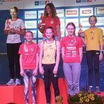 Kitzbühel, Udine und Lendkanal – HSVler bei 3 Sport-events am Start