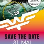 Wörthersee Triathlon 2020