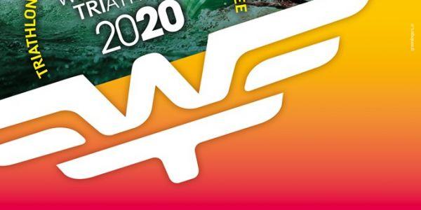 Wörthersee Triathlon 2020