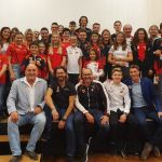 "HSV großer ""Abräumer"" bei den KTRV-Cup´s 2019"